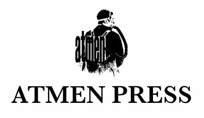 Atmen Press